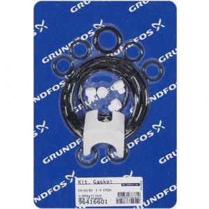 CR90 Gasket Kit (EPDM)