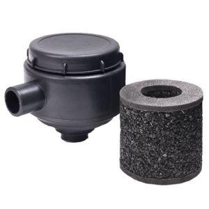 Saniflo Carbon Filter
