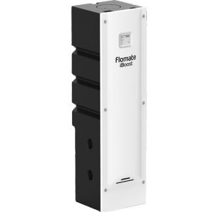Flomate iBoost 4.5 Bar Compact Home Booster