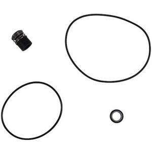 TP Shaft Seal Kit TP(D) cpl 16mm K BQQE