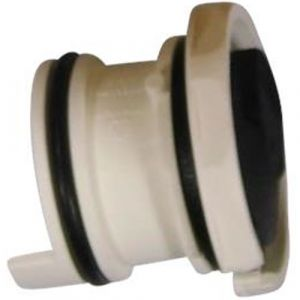 Non Return Valve For Outlet for Sololift2 WC-1/WC-3/CWC-3