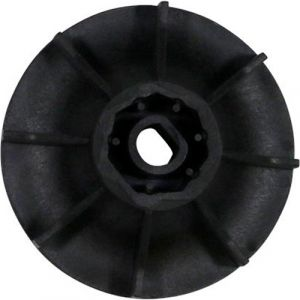 Impeller for Sololift2 WC-1/WC-3/CWC-3