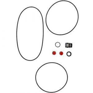 LM / LP / NM / NP Shaft Seal And Gasket Kit 16mm Bellows (EPDM) BUBE  Standard