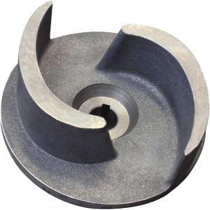Impeller J 40 G