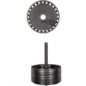 CRN 3-3 Chamber Stack Kit