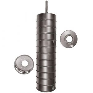 CRN16- 120 Chamber Stack Kit