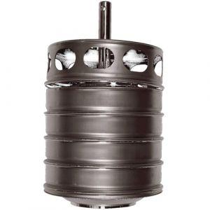 CR8- 40 Chamber Stack Kit