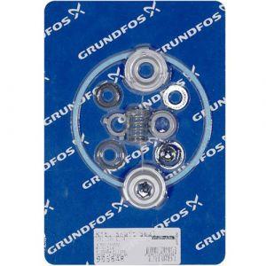 Grundfos CH2 / 4 Shaft Seal Kit AUUE/V