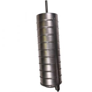CR20-10 Chamber Stack Kit