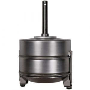 CRI 20-2 Chamber Stack Kit