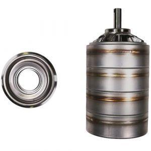 CR30- 40 Chamber Stack Kit