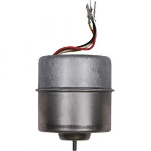 Motor & O' Ring Only for Sololift2  D-2