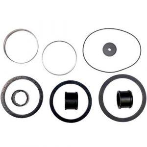 SP215 & SP215N Wear Parts Kit 02 Stage Pump