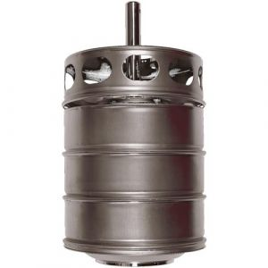 CRN16- 30 Chamber Stack Kit