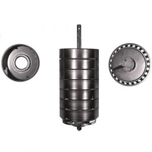 CRN4- 80 Chamber Stack Kit