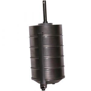 CR20-5 Chamber Stack Kit