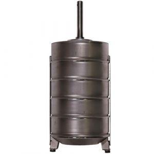 CRI 20-5 Chamber Stack Kit
