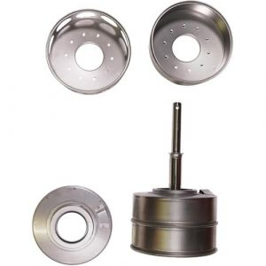CRN16- 30/2 Chamber Stack Kit