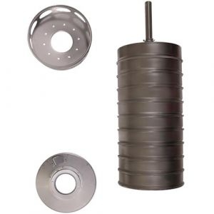 CRN8- 100 Chamber Stack Kit