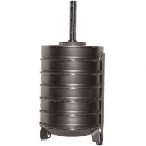 CRI 10-6 Chamber Stack Kit