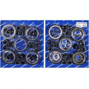 Grundfos Wear Parts Kit For 30 Stage Pumps