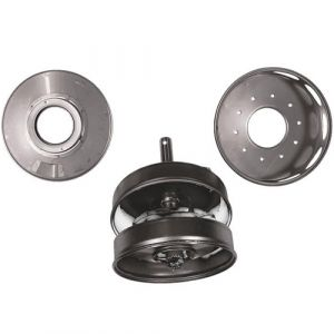 CRN8- 20 Chamber Stack Kit
