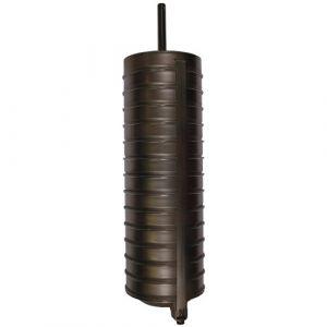 CRI 10-14 Chamber Stack Kit