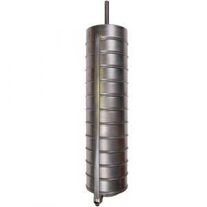 CR20-12 Chamber Stack Kit