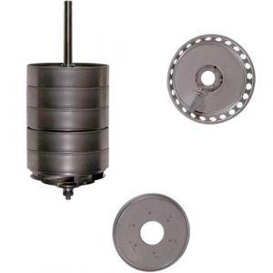 CR/CRI 5-6 Chamber Stack Kit
