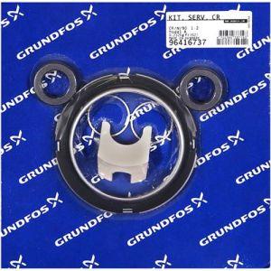 CR90  1 - 2 Stage Wear Parts Kit