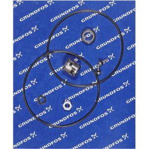 Grundfos Shaft Seal Kit (NBR) Standard