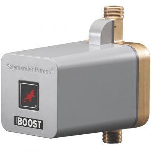 Salamander Combi Boost 1.0 Bar Mains Water Pressure Booster Pump 240V