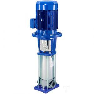 Lowara e-SV 3SV08T007T/D Vertical Multistage Pump 415V