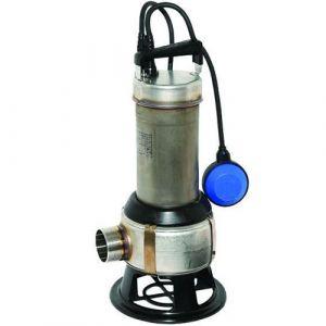 Grundfos AP 50B.50.08.A1V Submersible Wastewater & Sewage Pump