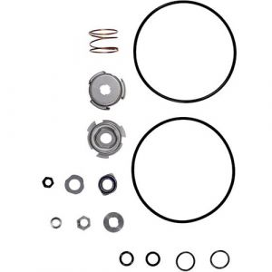 Grundfos CM1/3/5 Gasket & Mechanical Seal Kit AQQE/V