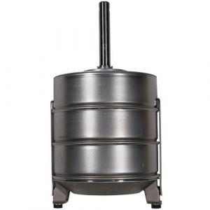 CRI 20-3 Chamber Stack Kit