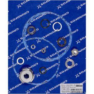 Grundfos CM10/15/25 Gasket & Seal Kit AVBE/V