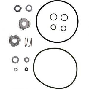 Grundfos CM10/15/20 Gasket & Seal Kit AQQE/V