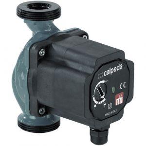 Calpeda NCE EI 25-60/130 Energy Saving Circulator Pump 240v
