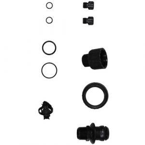 """Fittings Kit (Npt 1"""")"""