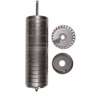 CR/CRI 3-19 Chamber Stack Kit