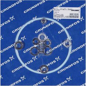 Grundfos CH8 / 12 Mechanical Shaft Seal Kit CVBE/V