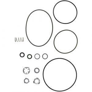 TP Shaft Seal Kit For Glycol / Chilled Water  16mm - RUUE/V