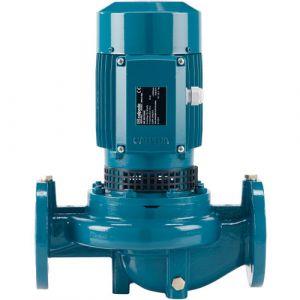 Calpeda NR 50/125F/A Inline Centrifugal Pump 415v