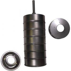 CR16- 70 Chamber Stack Kit