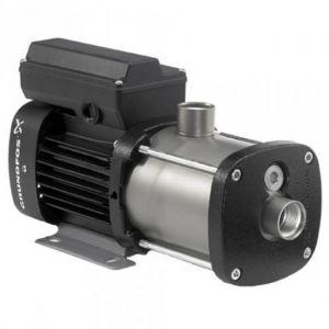 Small CM pump