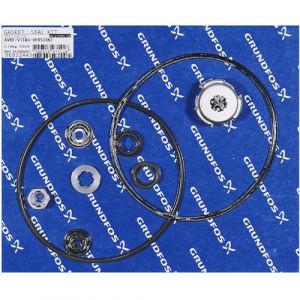 Grundfos CM10/15/20 Gasket & Seal Kit AVBE/V