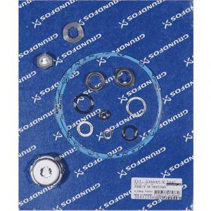 Grundfos CM10/15/25 Gasket & Seal Kit AQQE/V
