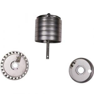 CR2- 60 Chamber Stack Kit