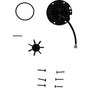 Flow Sensor Kit